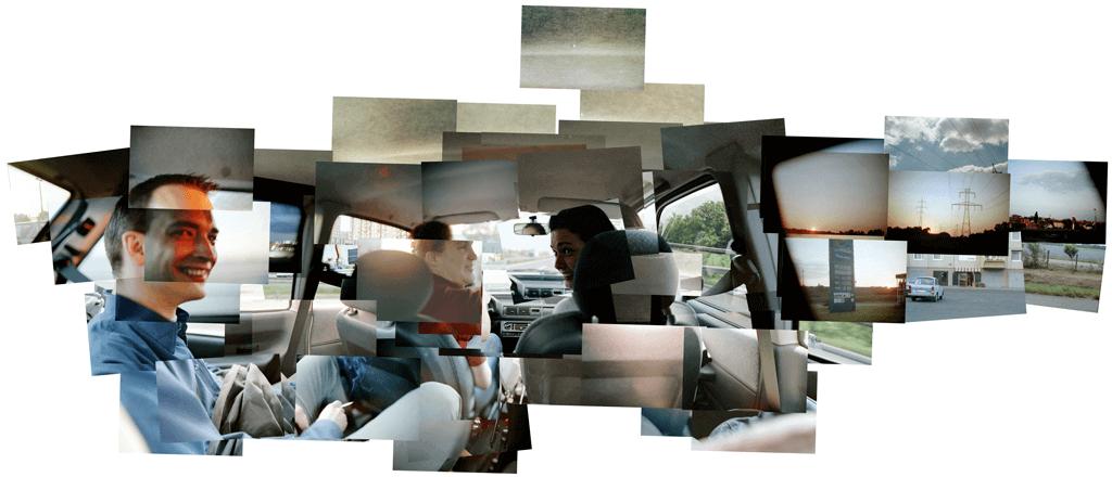 A | Ford Fiesta | 2002