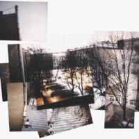 A-Wien | Alserhof | 1995