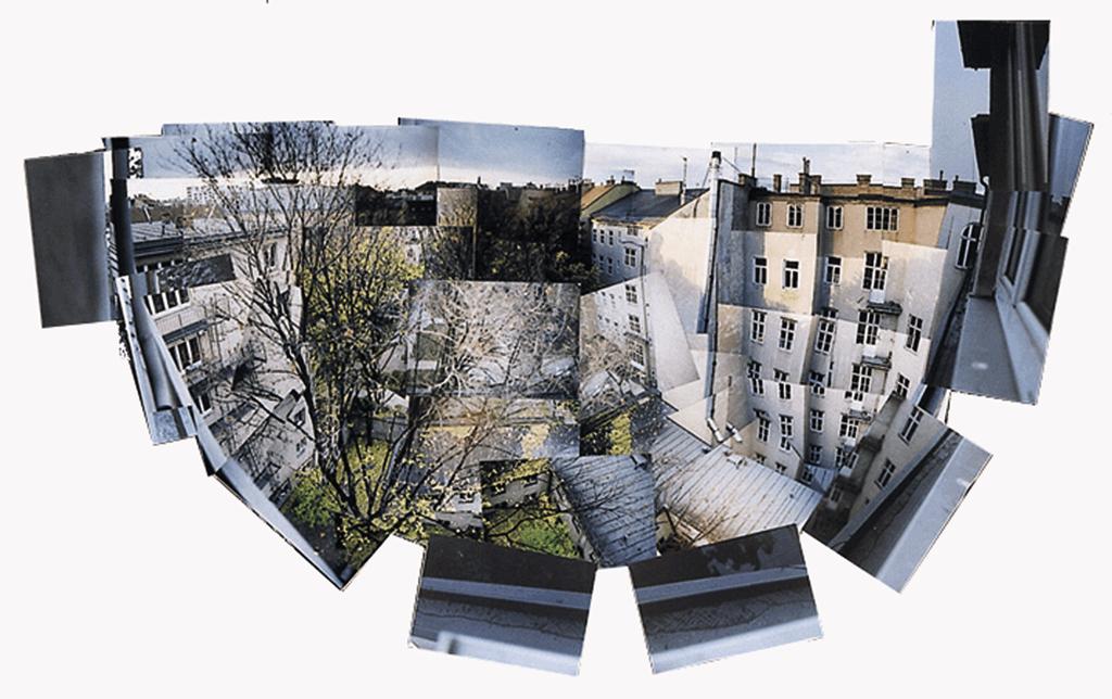 A-Wien | Alserhof | 1997
