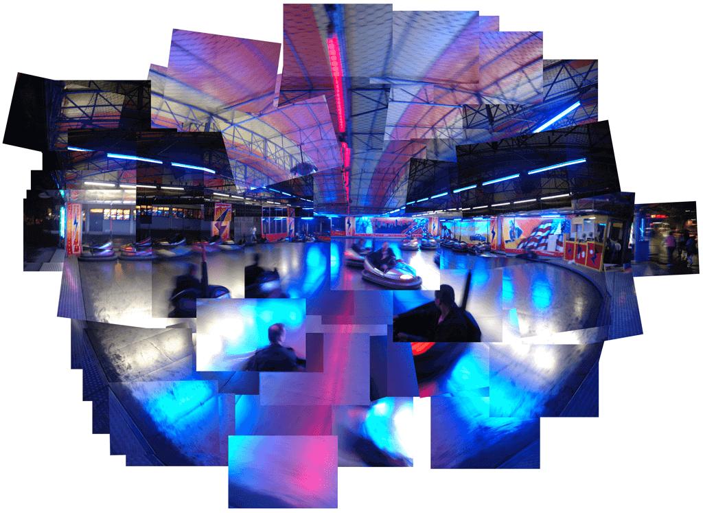 A-Wien | Prater/Autodrom 3 | 2009