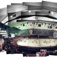A-Wien | Eishockey WM: CZR - USA,  RUS - FIN, SUI - RUS, AUT - GER, CZE - GER | 2005