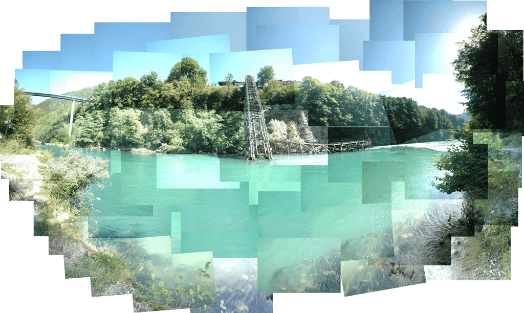 BA | Jablanica Most | 2006