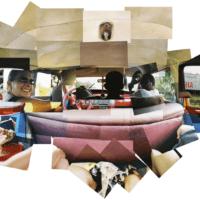 CU | 1954 Chevrolet | 2003