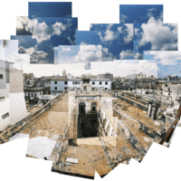 CU-Havana | Hotel Lido | 2003