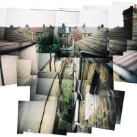 GB-London | Northfields, W139QP  | 2000