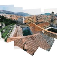 HR | Dubrovnik | 2000