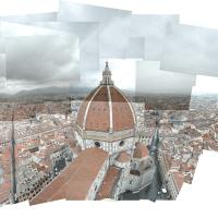 I-Florenz | Campanile | 2010