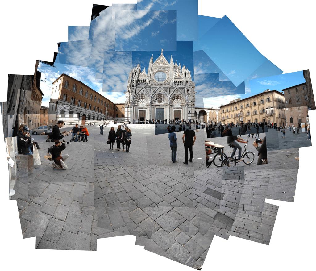 I-Siena | Duomo di Siena | 2010
