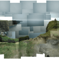 IE | Cliffs of Moher | 2005