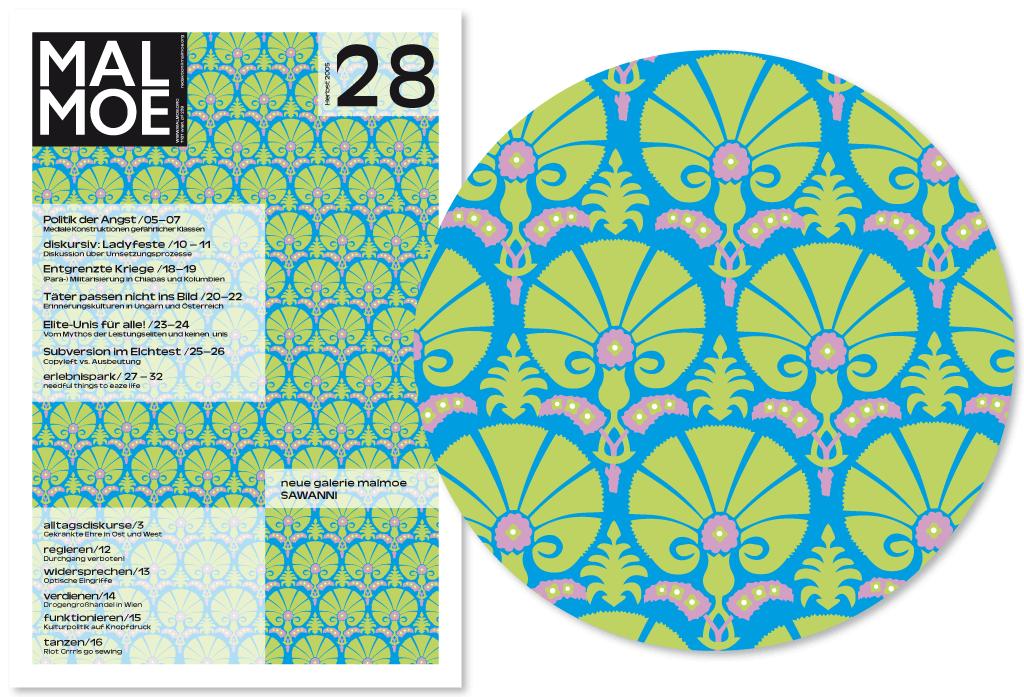 Malmoe 28