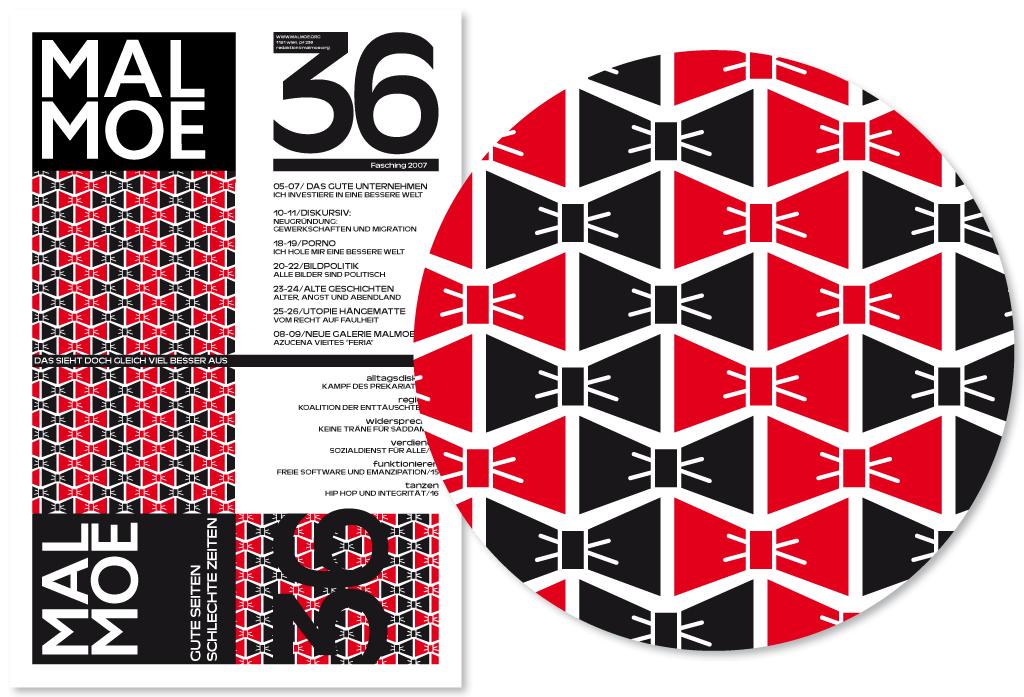 Malmoe 36