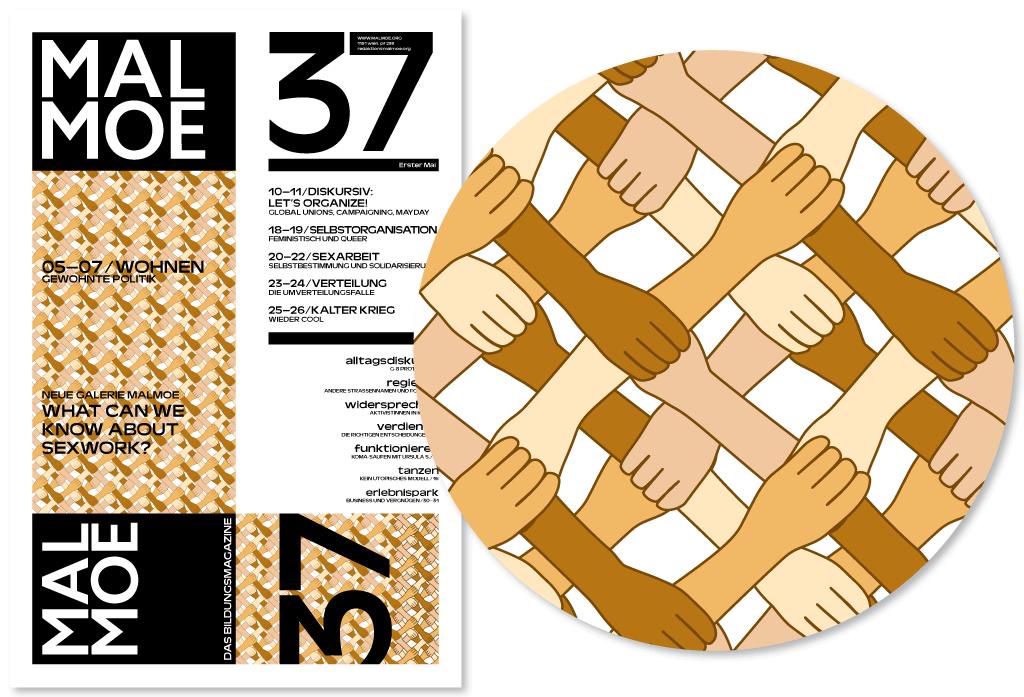 Malmoe 37