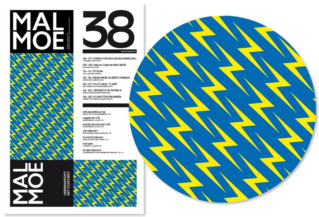 Malmoe 38