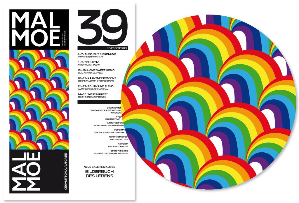 Malmoe 39