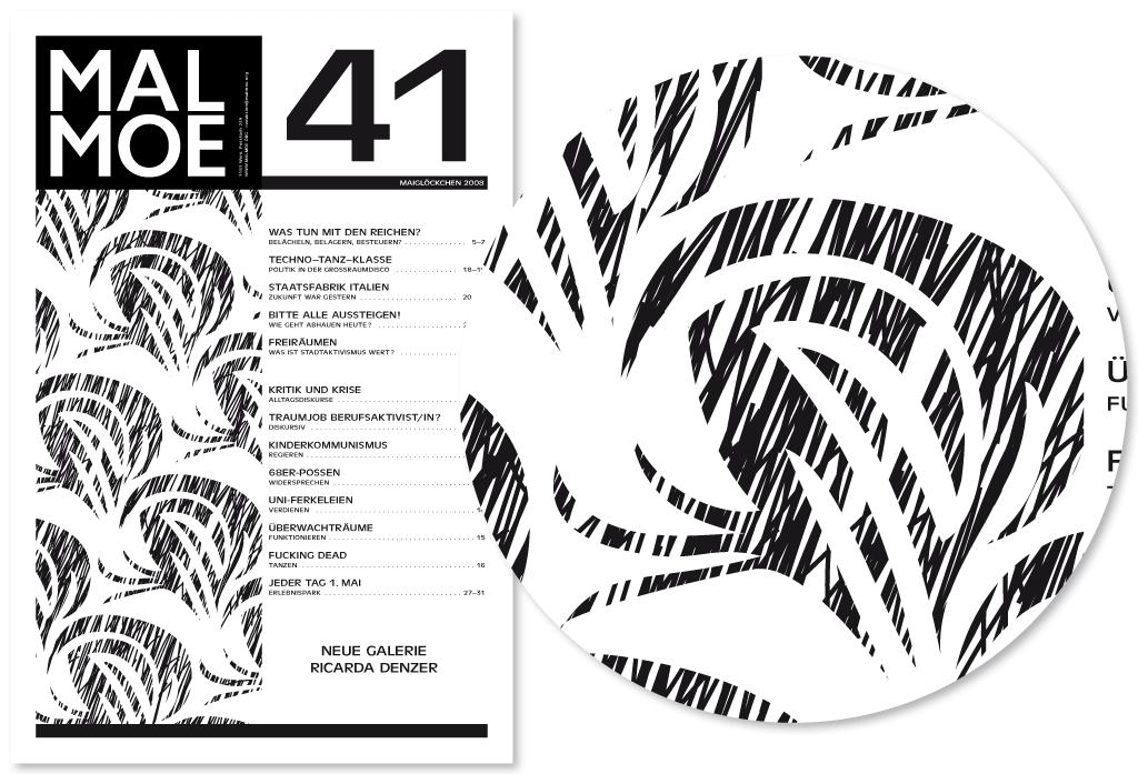 Malmoe 41