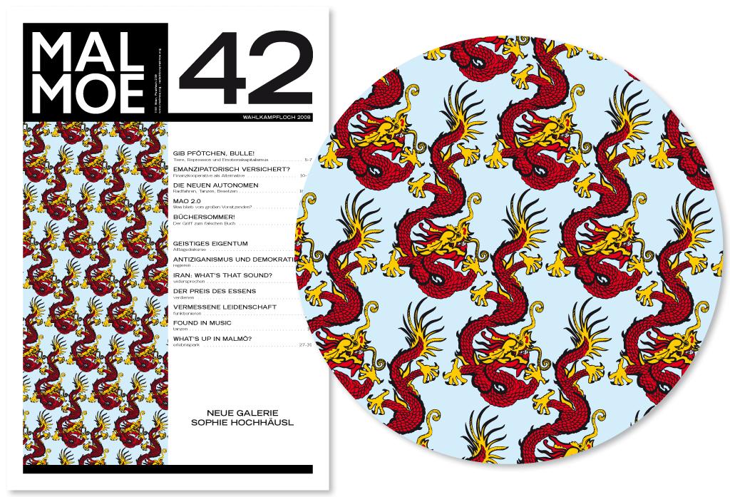 Malmoe 42