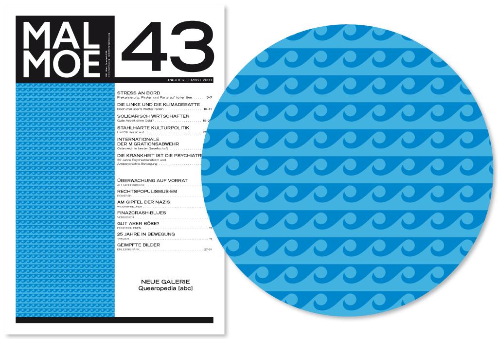 Malmoe 43