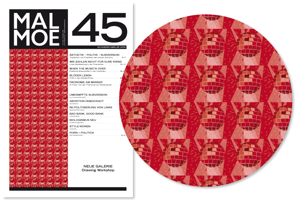 Malmoe 45