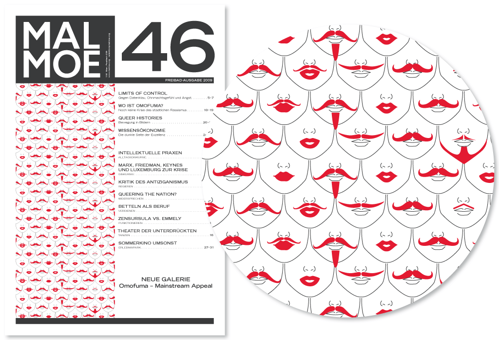 Malmoe 46