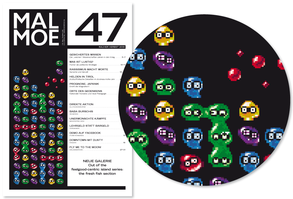 Malmoe 47