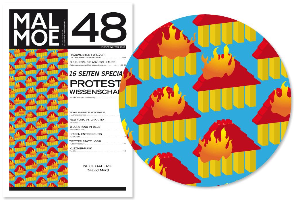 Malmoe 48