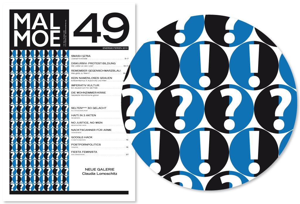 Malmoe 49