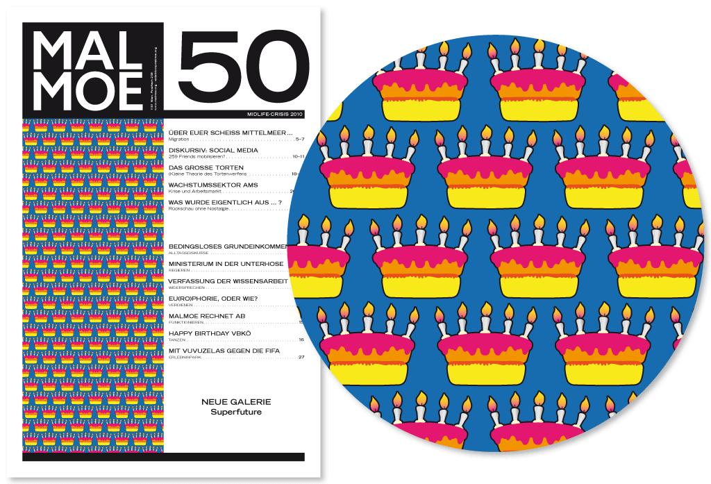 Malmoe 50