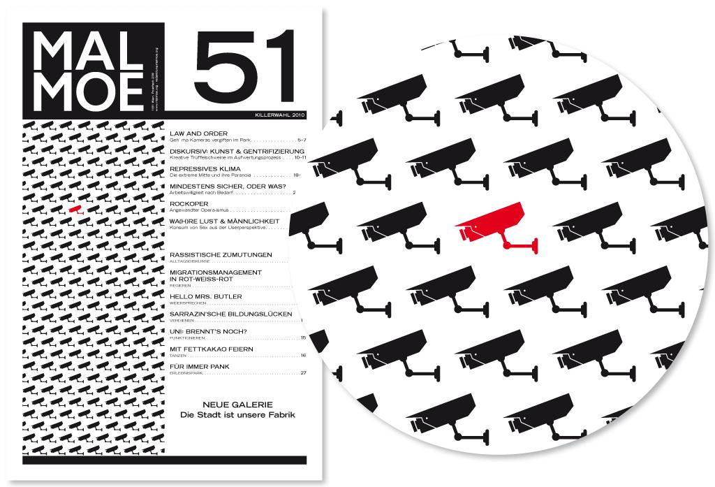 Malmoe 51