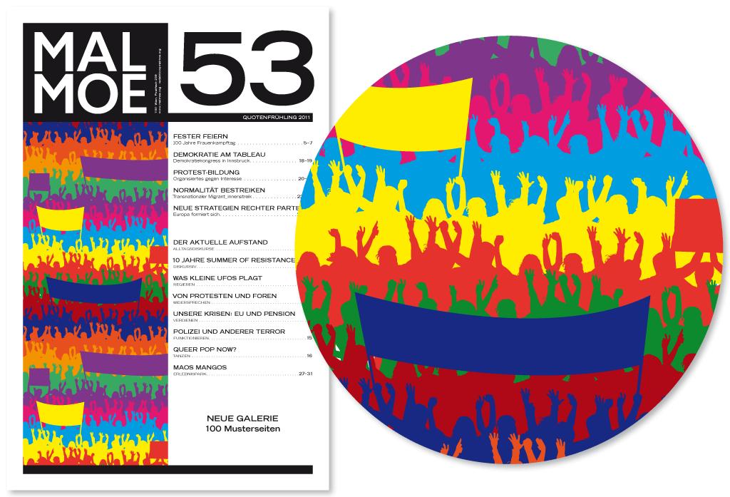 Malmoe 53