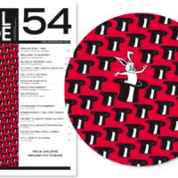 Malmoe 54