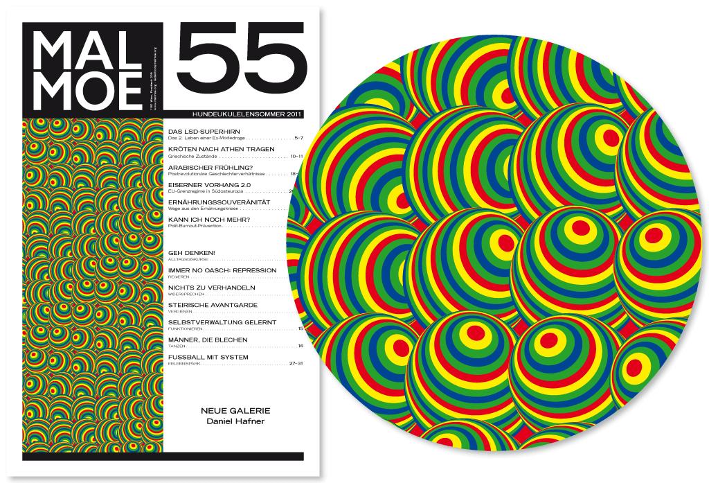Malmoe 55