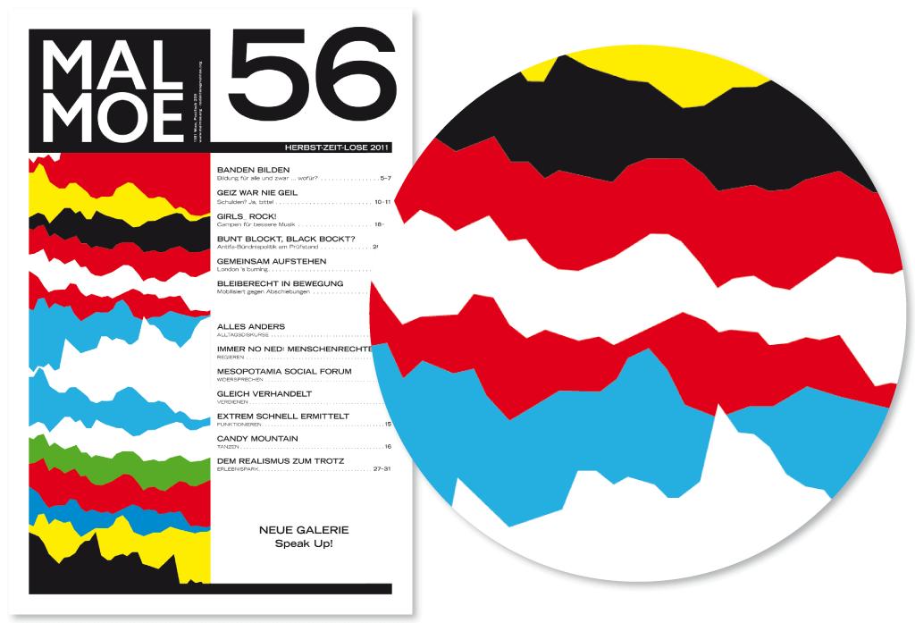 Malmoe 56