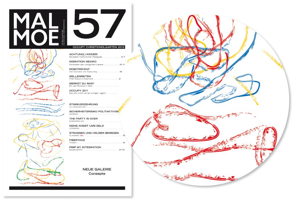 Malmoe 57