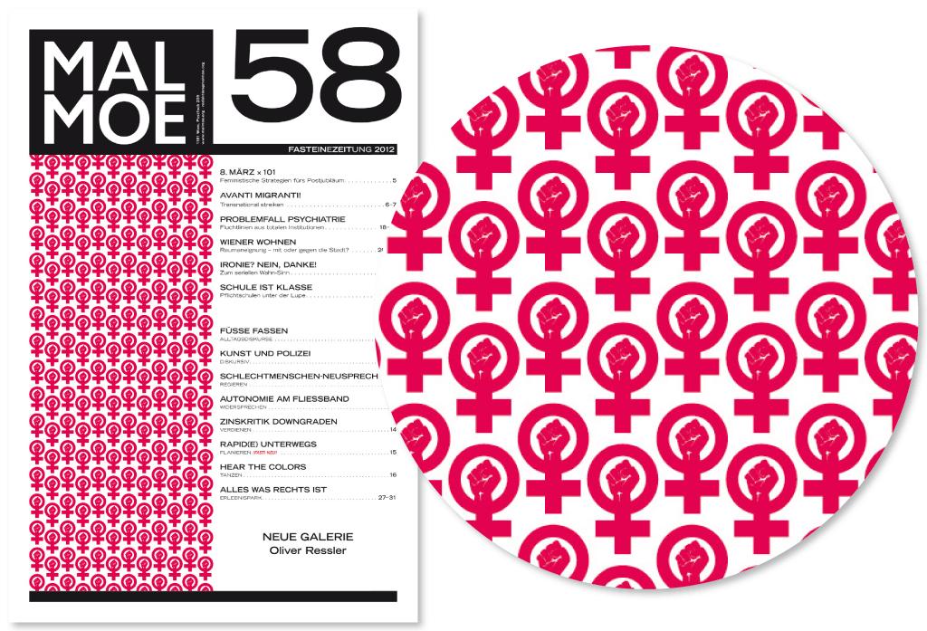 Malmoe 58