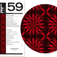 Malmoe 59