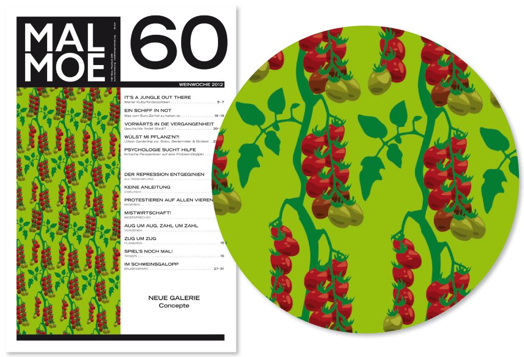 Malmoe 60
