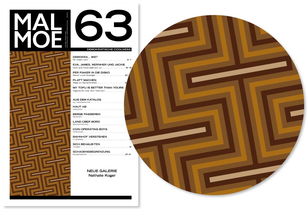 Malmoe 63