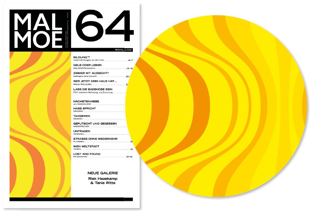 Malmoe 64