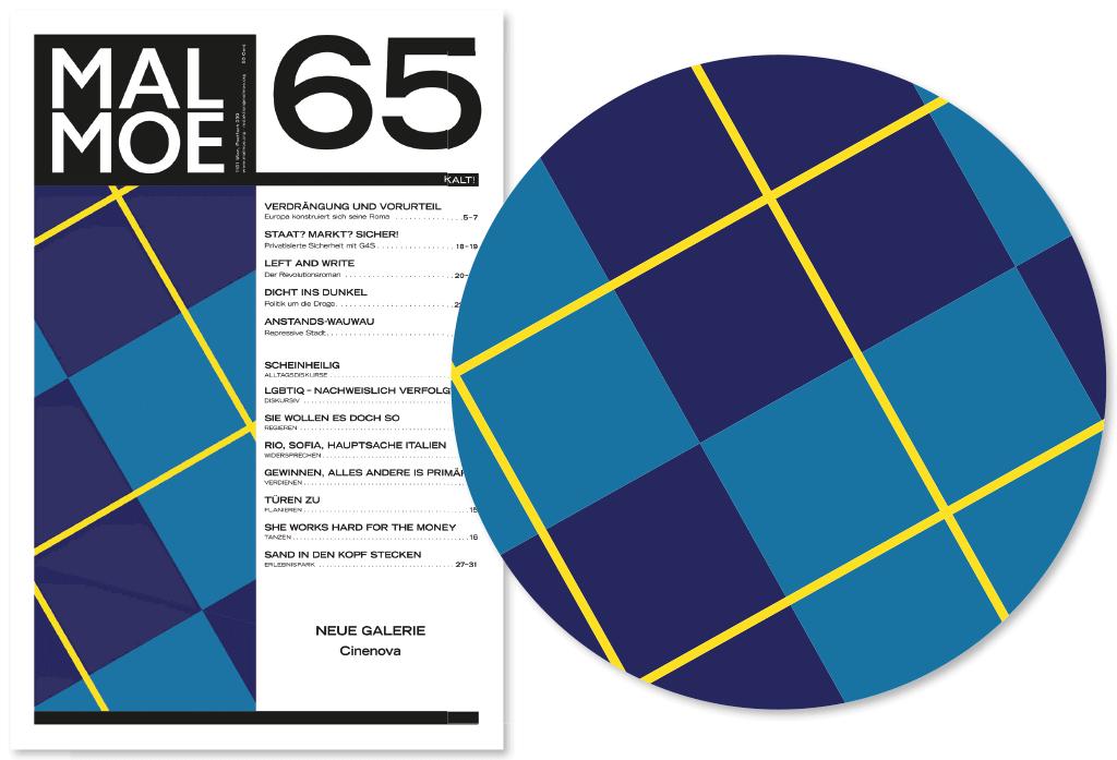 Malmoe 65