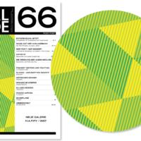 Malmoe 66