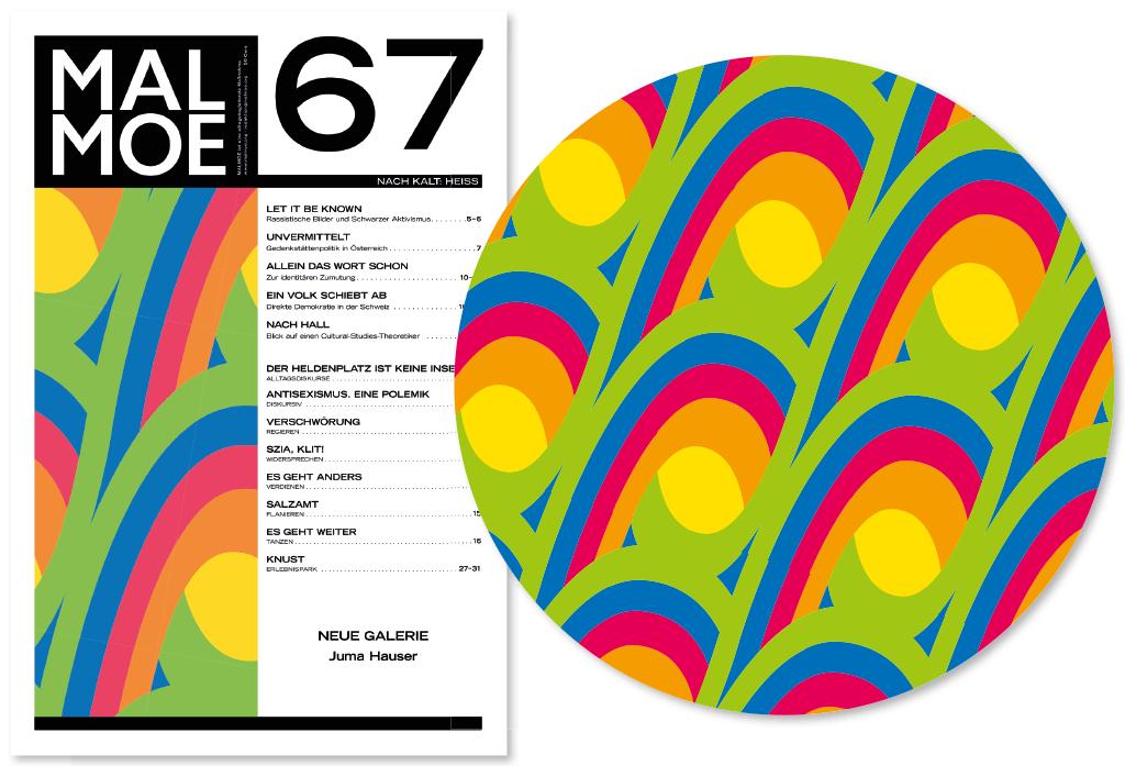 Malmoe 67