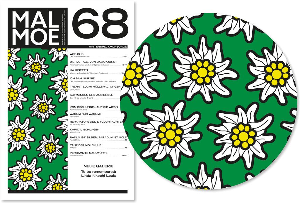 Malmoe 68