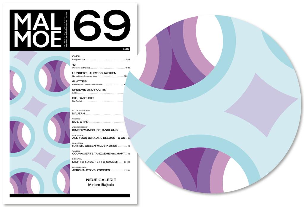 Malmoe 69