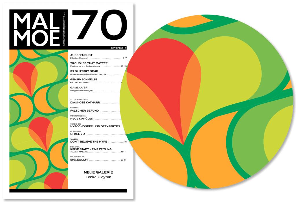 Malmoe 70