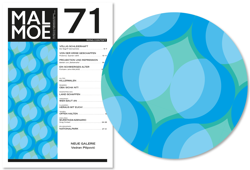 Malmoe 71