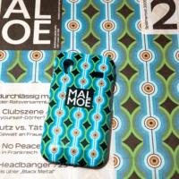 Malmoe Smartphone-Case #29