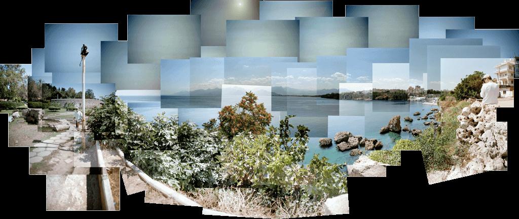 TR-Antalya | Antalya | 2002