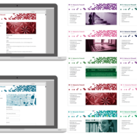 Dr. Natascha Vittorelli (www.perspektivewechseln.at) | Webdesign, Fotografie, Wordpress Theme | 2012