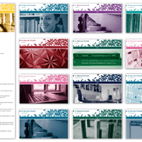 Dr. Natascha Vittorelli   Webdesign, Fotografie, Responsive WordPress Theme   Entwurf und Gestaltung   2014