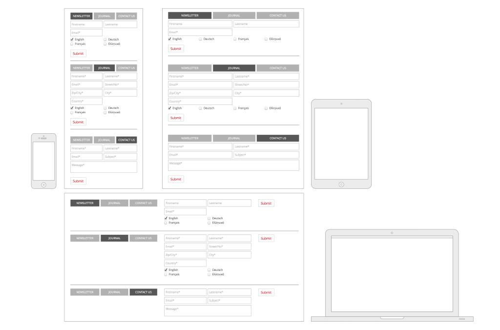 transform! europe   Webseite www.transform-network.net Redesign   Entwurf und Gestaltung   2014